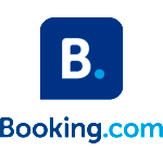 booking com logo1 150x150